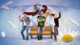 «Выколонолизировали», или «Oh shit!». Обсуждаем песни Евровидения-2016. Австралия и Великобритания(Песня Австралии: https://www.youtube.com/watch?v=2EG_Jtw4OyU Песня Великобритании: https://www.youtube.com/watch?v=C5VvsLEd1TI Предыдущий ..., 2016-04-17T09:31:56.000Z)
