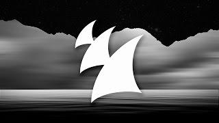 Swanky Tunes & Going Deeper - Drownin