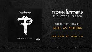 Frozen Poppyhead - The First Furrow (Album Teaser)