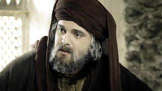 مفاتيح بيت المقدس    و ذهول الناس من الخليفة عمر بن الخطاب ♥️