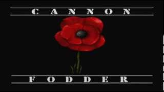 Cannon Fodder - Recruitment Theme (Amiga Remix)