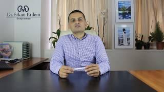 Yrd.Doç.Dr. Erkan Erdem - Mikro Tese
