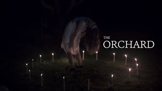 THE ORCHARD (Horror Short Film)