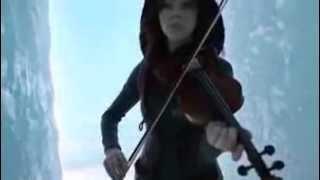 Relax violino ....bellissima , canale YuoTube di Bada Bing