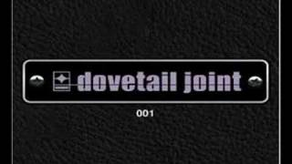 Watch Dovetail Joint Level On The Inside video