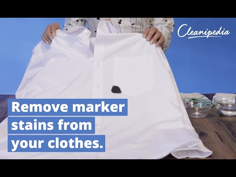 how-to-remove-marker-stains-from-clothes-in-3-simple-steps-|-cleanipedia