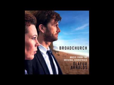 Broadchurch Season 1   Complete Soundtrack