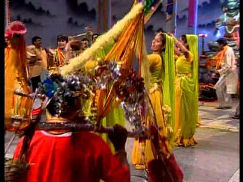Bhole Nandi Pe Chadh Ke Aa Jaa [Full Song] Bhola Mile Haridwar Mein