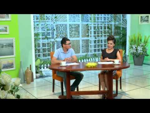 Cách chữa món ăn bị cay - Thành Phố Hôm Nay [HTV9 -- 06.07.2014]