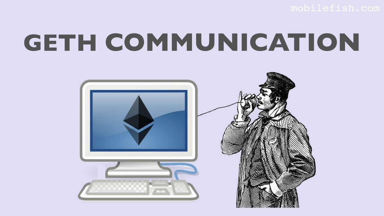 go ethereum - Geth RPC connections securely - Ethereum Stack Exchange