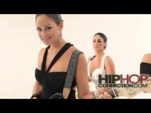 Pitbull   Bon Bon panamericano remix Official Video HD    YouTube