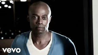 Watch Kem Share My Life video