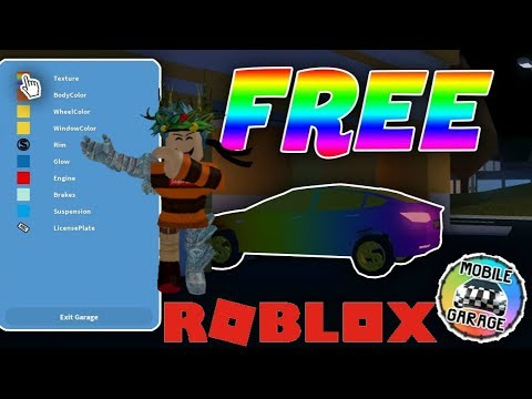 how to get swat for free on roblox jailbreak