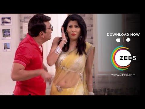 Hum To Tere Aashiq Hai | Episode 114 - Best Scene | June 22, 2018 | Zee Marathi