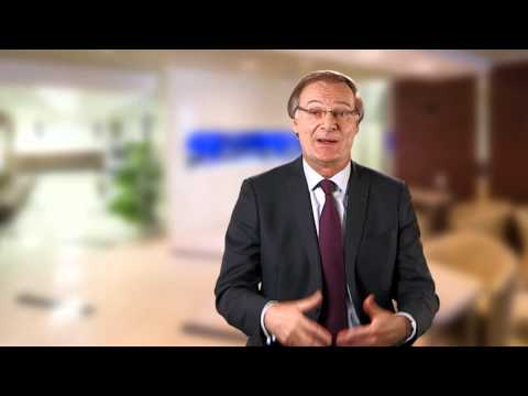 Accenture Chairman & CEO: Accenture Hybrid Cloud for Microsoft Azure