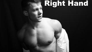 Drake - Right Hand | (Brett Max Remix)