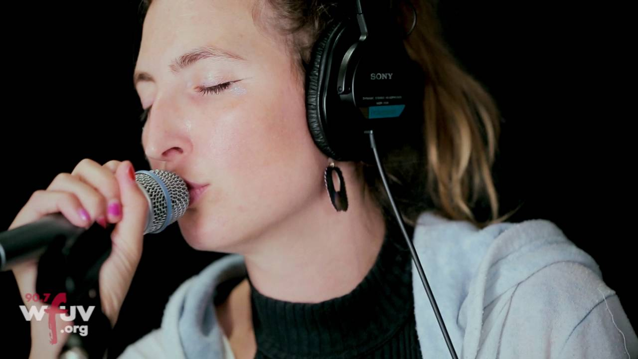warpaint-new-song-live-at-wfuv-wfuv-public-radio