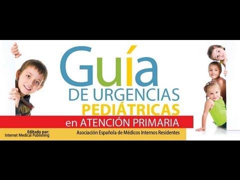 presentación-de-la-guía-de-urgencias-pediátricas-en-atención-primaria