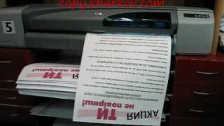 печать постеров.wmv(, 2010-06-27T21:15:51.000Z)