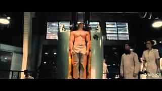 Entrananet - Capitão América O Primeiro Vingador (Captain America: The First Avenger)
