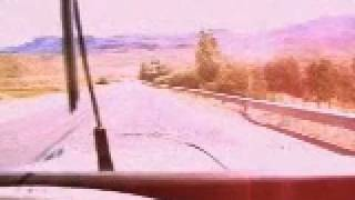 Citroen 2cv 1956 Bariloche 2010-1