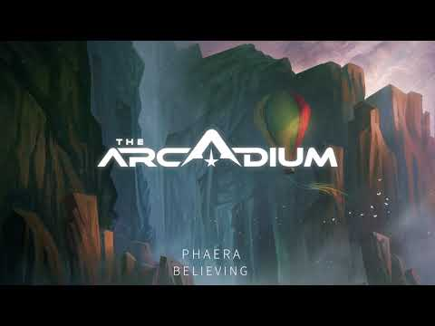 Phaera - Believing