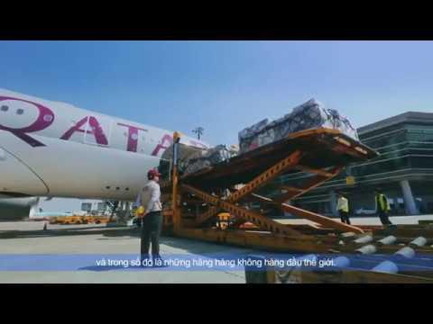 ITL - Indo Trans Logistics Corporation