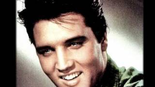 Elvis Presley - For the millionth and the last time  (take 7)