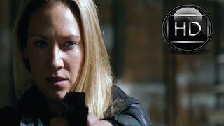 Охотник за Разумом / Mindhunter (2017) TRAILER David Fincher / Netflix 2017