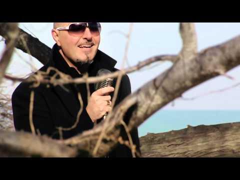 Lacrime - Ruggero Scandiuzzi e David Pacini