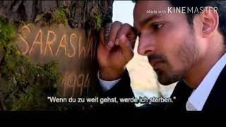 Tumhe Miss karta hu😭// Sanam teri kasam//sad status 😭 //# By Akash pandey#//