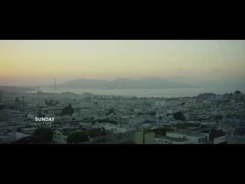 WE ARE SAN FRANCISCO