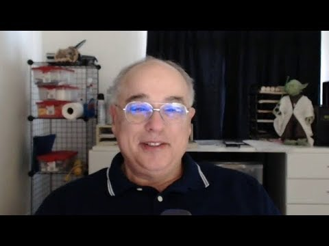 Marshall Masters: Coming NIBIRU-Planet X Flyby, Part 1/2, Evidence, Cover Up, Denial, Advice