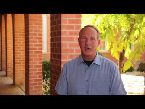 What is the Church of the Nazarene?