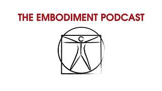 135. Science of Enlightenment - with Shinzen Young