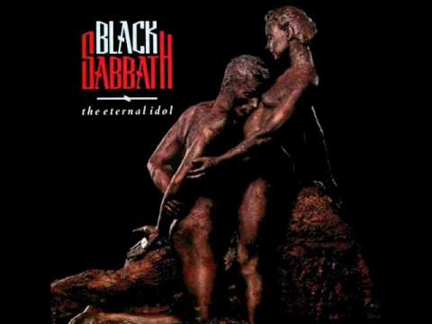 black-sabbath-lost-forever-akt1000