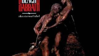 Black Sabbath - Lost Forever