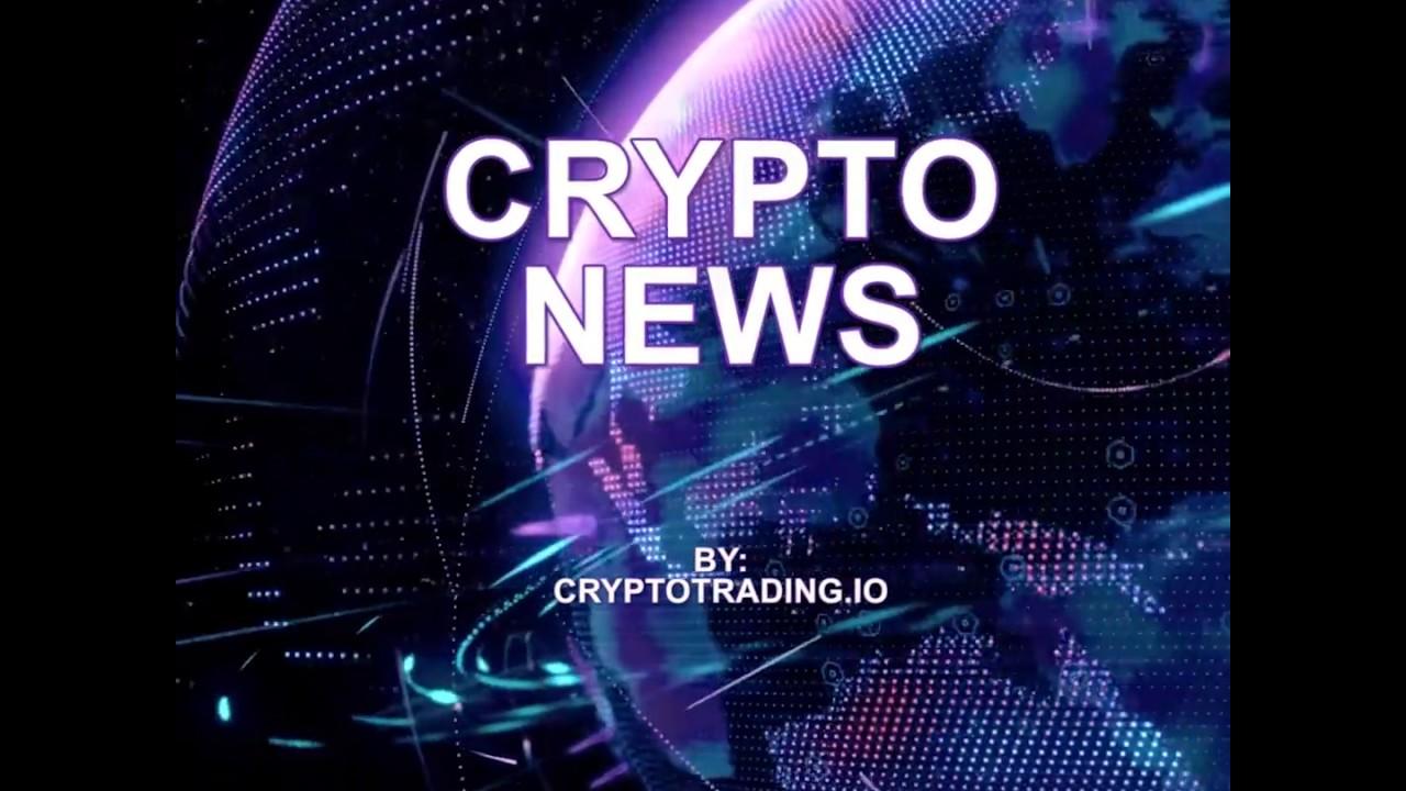 crypto news - photo #12