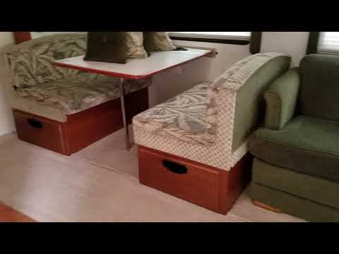 carpet-cleaning-other-(vlog-#-37)- -carpet-cleaning-alpharetta,-ga.