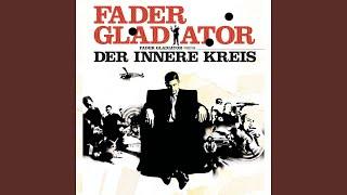Blauer Faden (feat. Torch)