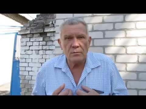 0619, главный врач онкодиспансера Александр Рябиков