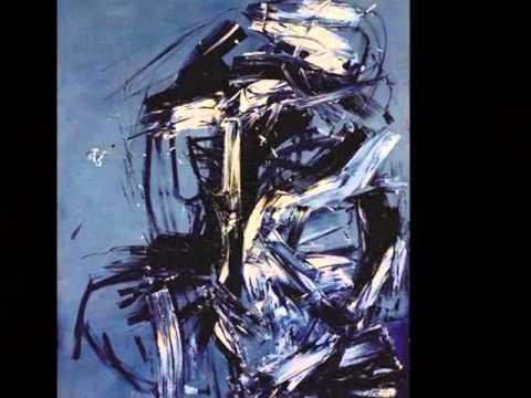 Arnold Schoenberg Schoenberg - Gewandhausorchester Leipzig Orchestre Du Gewandhaus De Leipzig La Nuit Transfigurée - Adagio De La Symphonie No 10