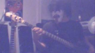 Gene Goldman - Strutter