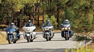 Top 10 Cruiser Motorcycles | auto drift