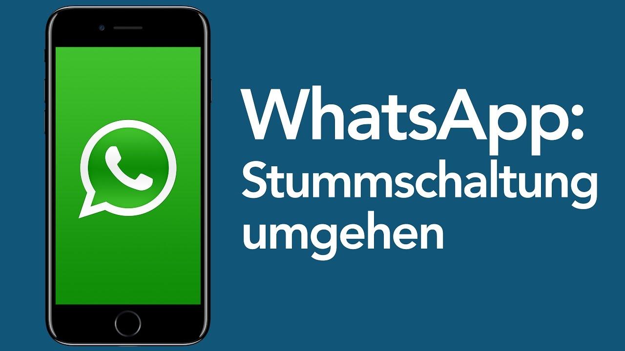 Whatsapp Verifizierung Umgehen