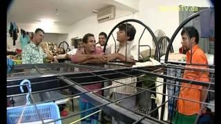 Bangla Serial_TOMAR DOUAI VALO ASI MAA__ www.banglatv.ca_ part_33 of 71