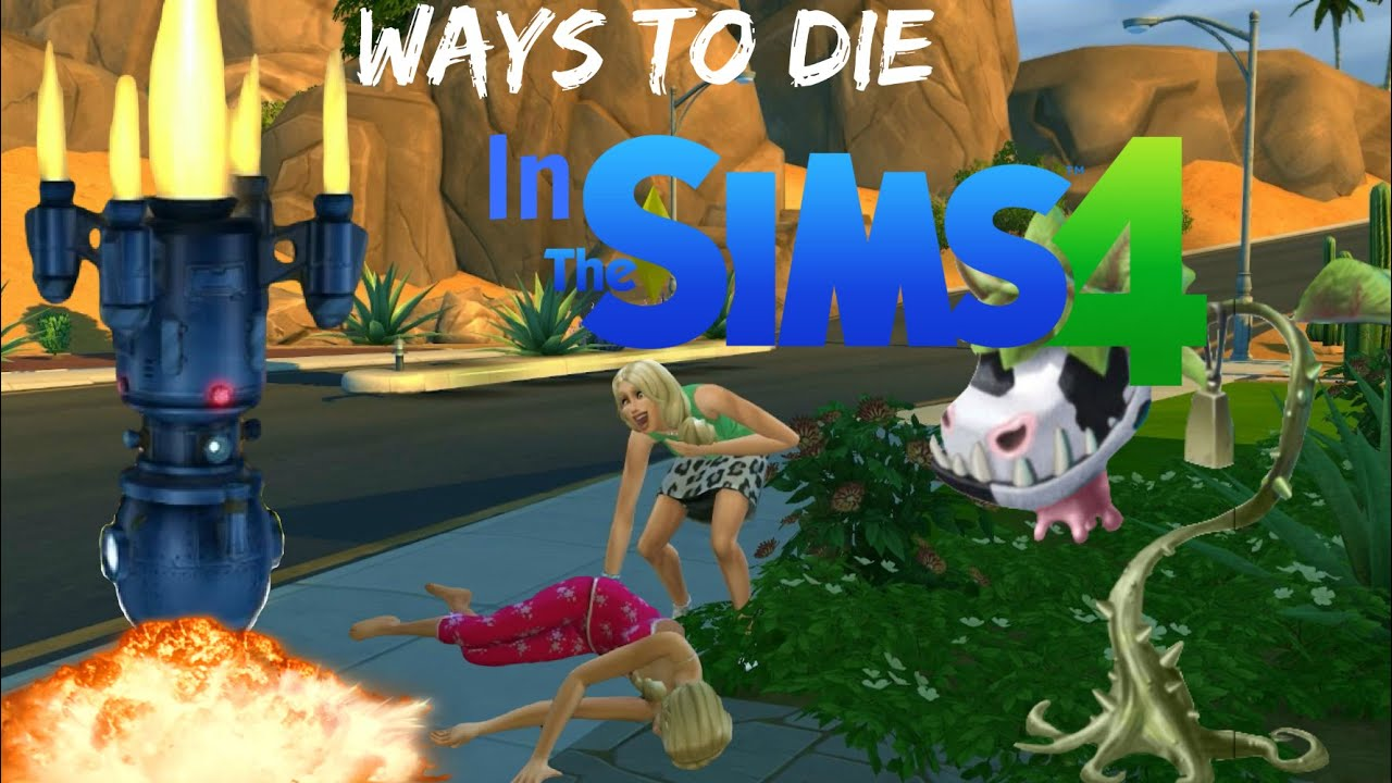 wie kann man sich am leichtesten umbringen