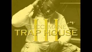 Gucci Mane - Say Dat Then (Tyga, Nicki Minaj, Drake, Eminem + More Diss)  #TopShelFF