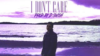 MixRhymez - I Don't Care (Official Audio)
