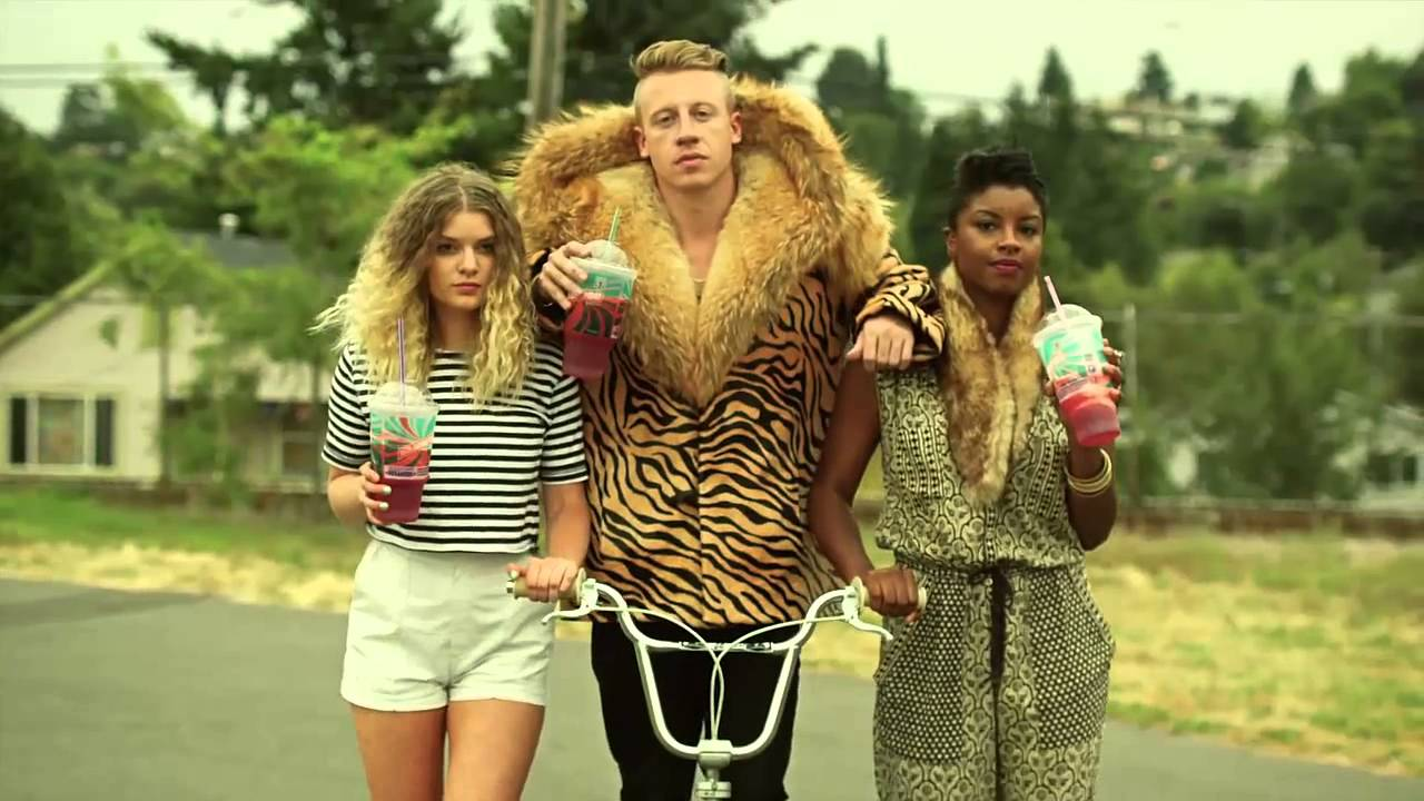 thrift shop featuring wanz macklemore and ryan full with lyrics